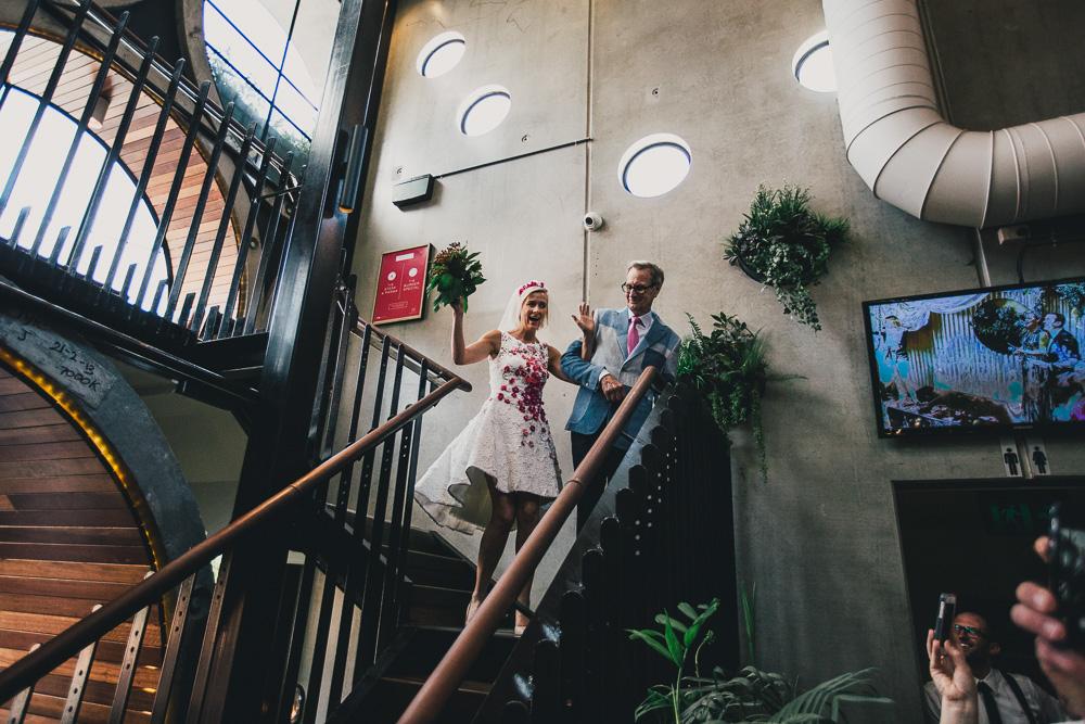 Melbourne Wedding Photographer-20.jpg