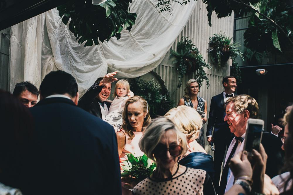 Melbourne Wedding Photographer-21.jpg