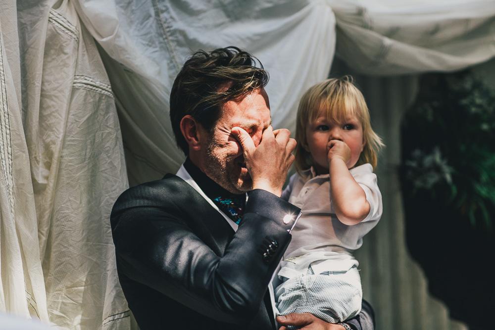 Melbourne Wedding Photographer-23.jpg