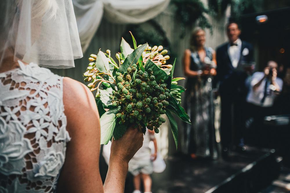 Melbourne Wedding Photographer-25.jpg