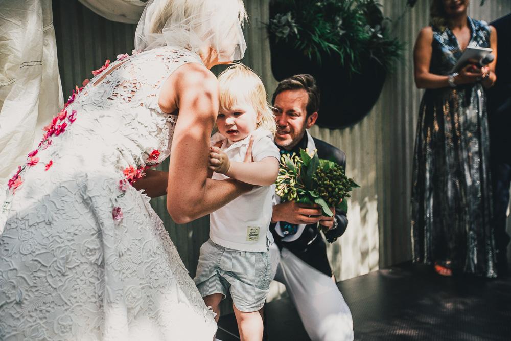 Melbourne Wedding Photographer-26.jpg