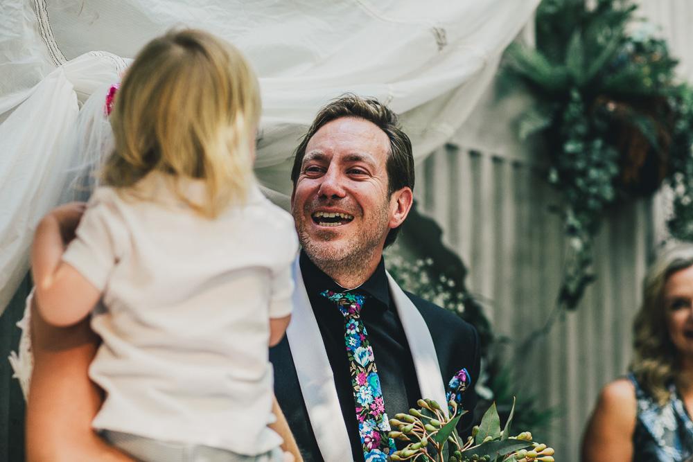 Melbourne Wedding Photographer-27.jpg