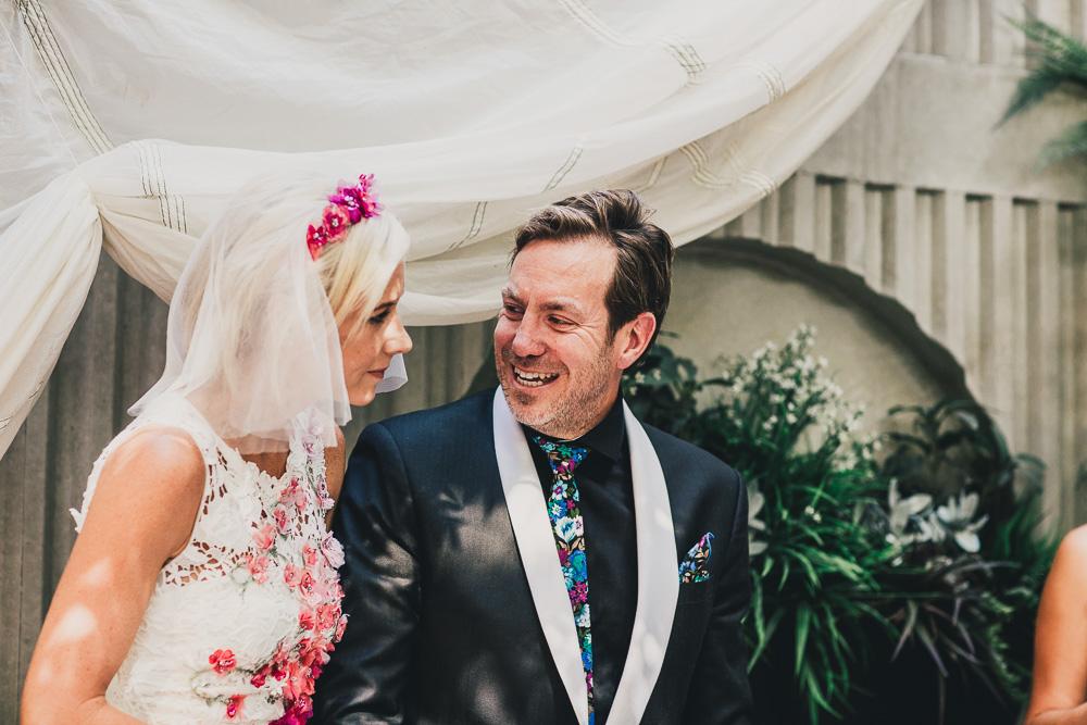 Melbourne Wedding Photographer-29.jpg