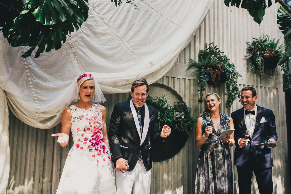Melbourne Wedding Photographer-30.jpg