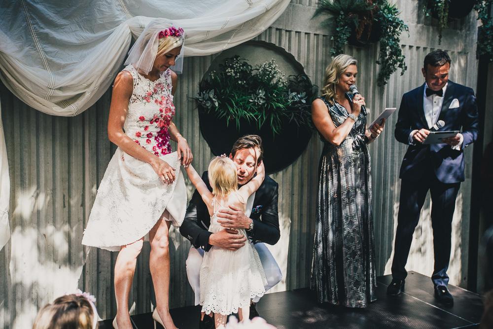 Melbourne Wedding Photographer-31.jpg