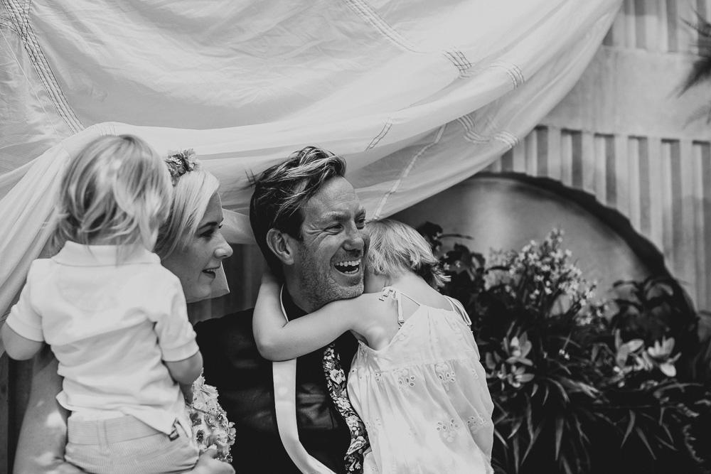 Melbourne Wedding Photographer-32.jpg