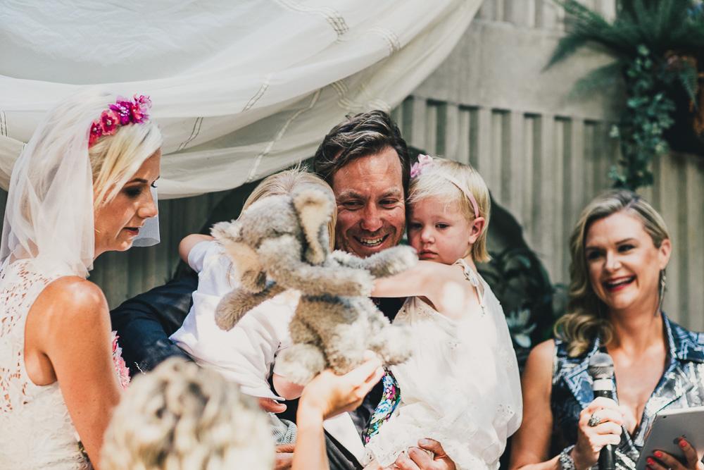 Melbourne Wedding Photographer-33.jpg