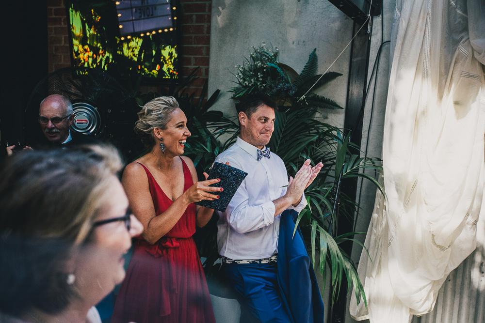 Melbourne Wedding Photographer-37.jpg