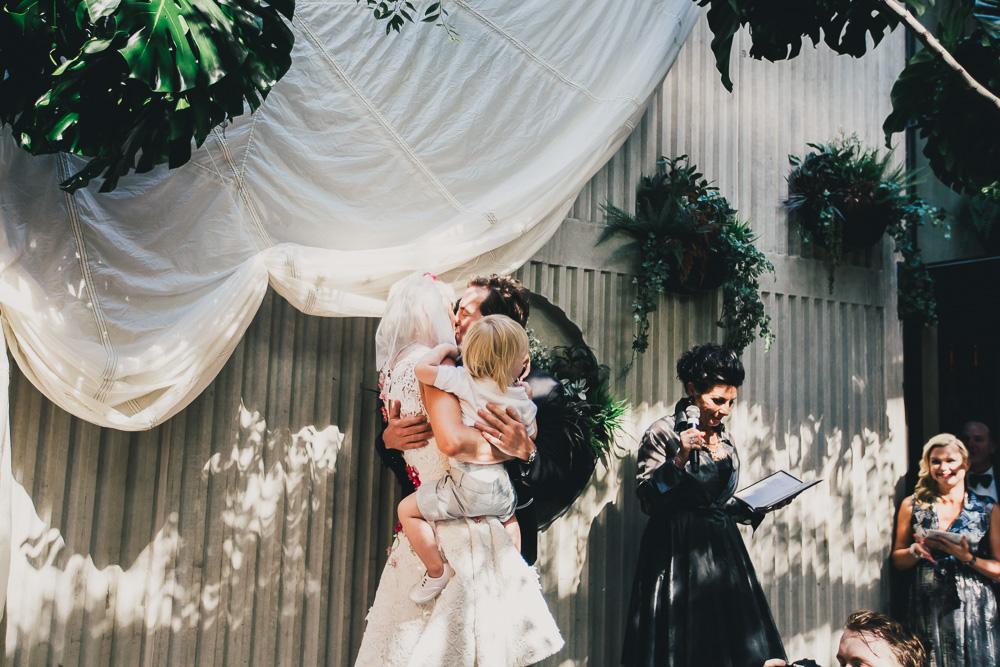 Melbourne Wedding Photographer-39.jpg