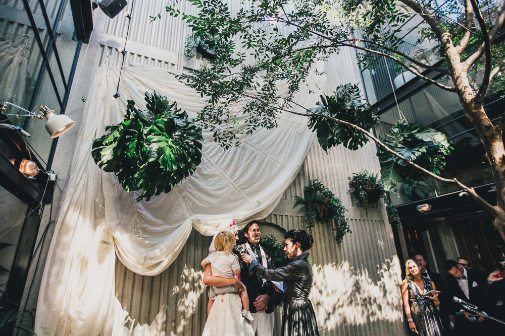 Melbourne Wedding Photographer-38.jpg
