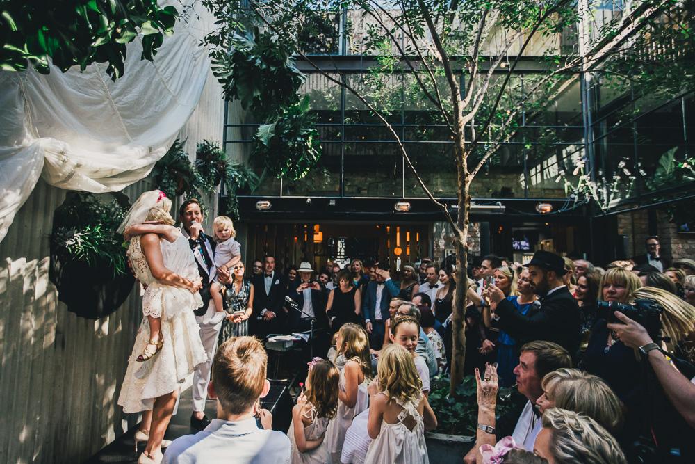 Melbourne Wedding Photographer-40.jpg