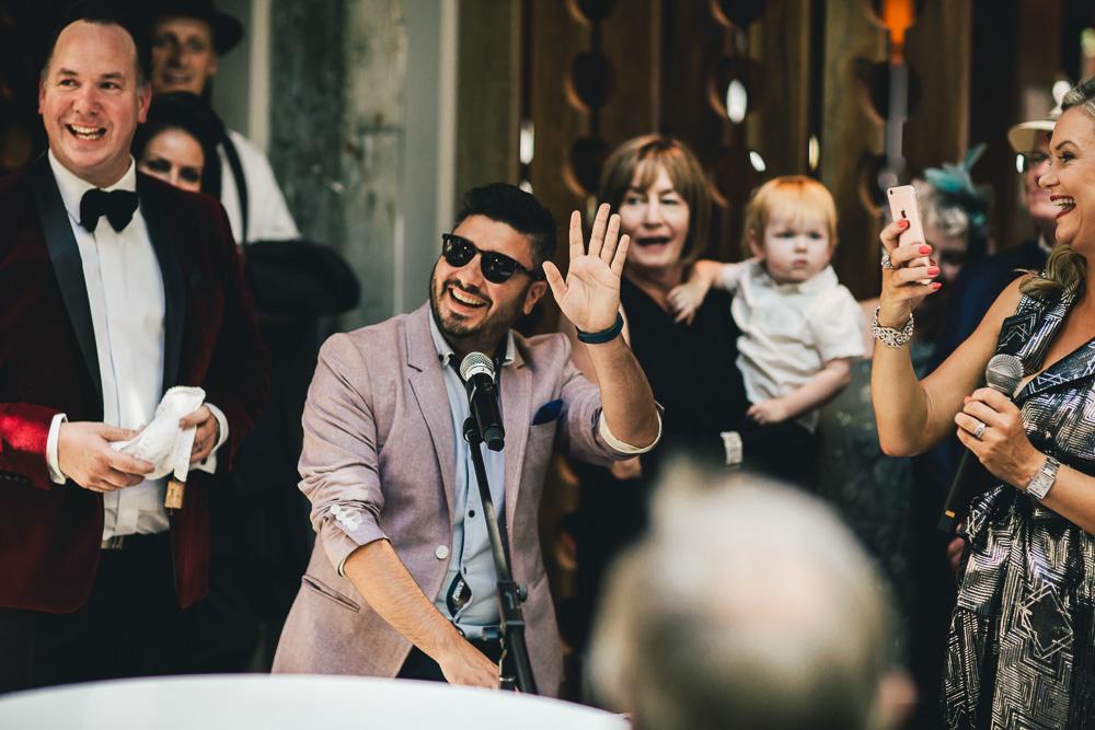 Melbourne Wedding Photographer-43.jpg