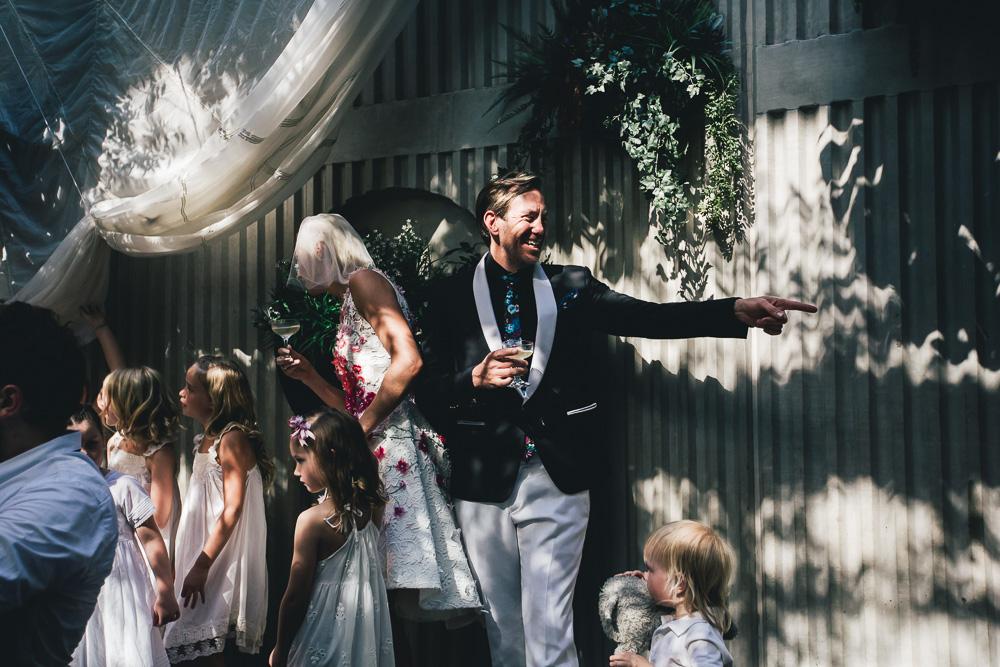 Melbourne Wedding Photographer-46.jpg