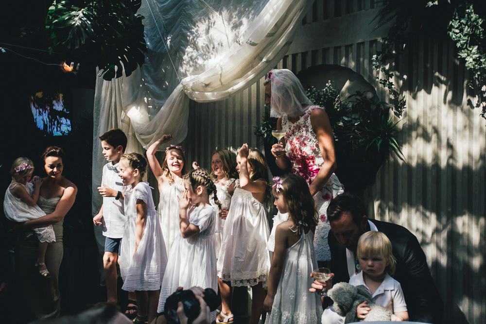 Melbourne Wedding Photographer-47.jpg