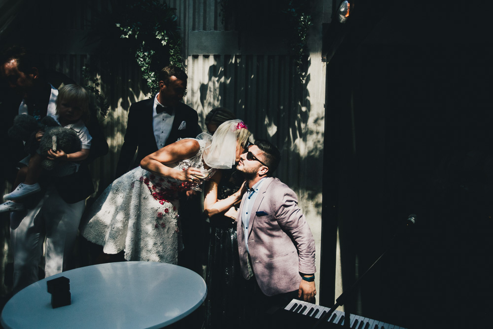 Melbourne Wedding Photographer-49.jpg