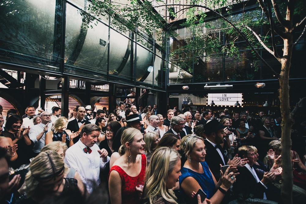 Melbourne Wedding Photographer-50.jpg