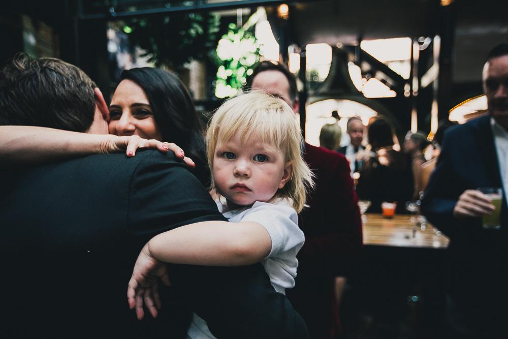Melbourne Wedding Photographer-52.jpg