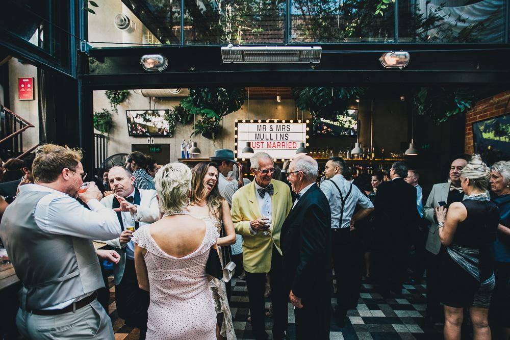 Melbourne Wedding Photographer-53.jpg