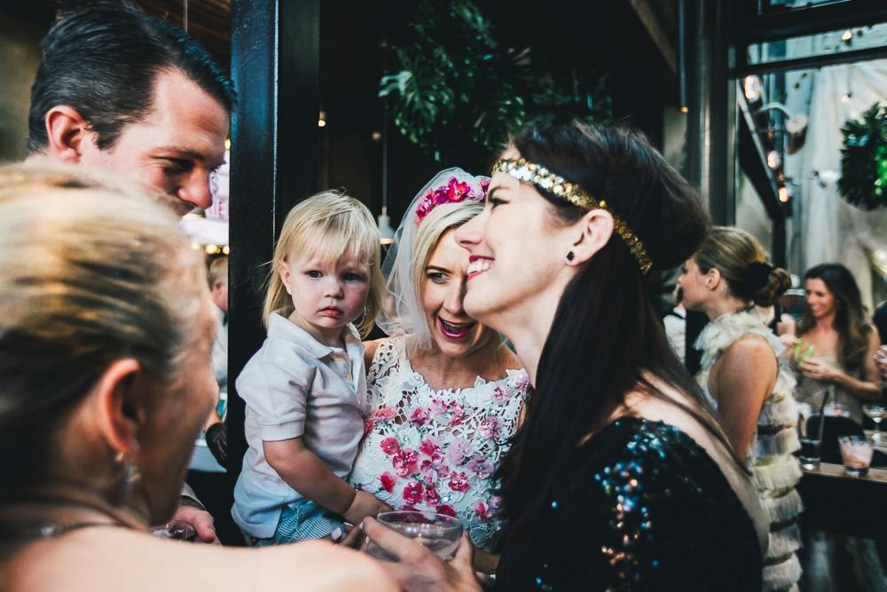 Melbourne Wedding Photographer-56.jpg