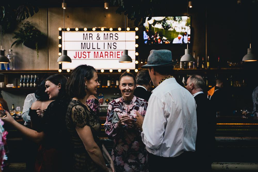 Melbourne Wedding Photographer-58.jpg