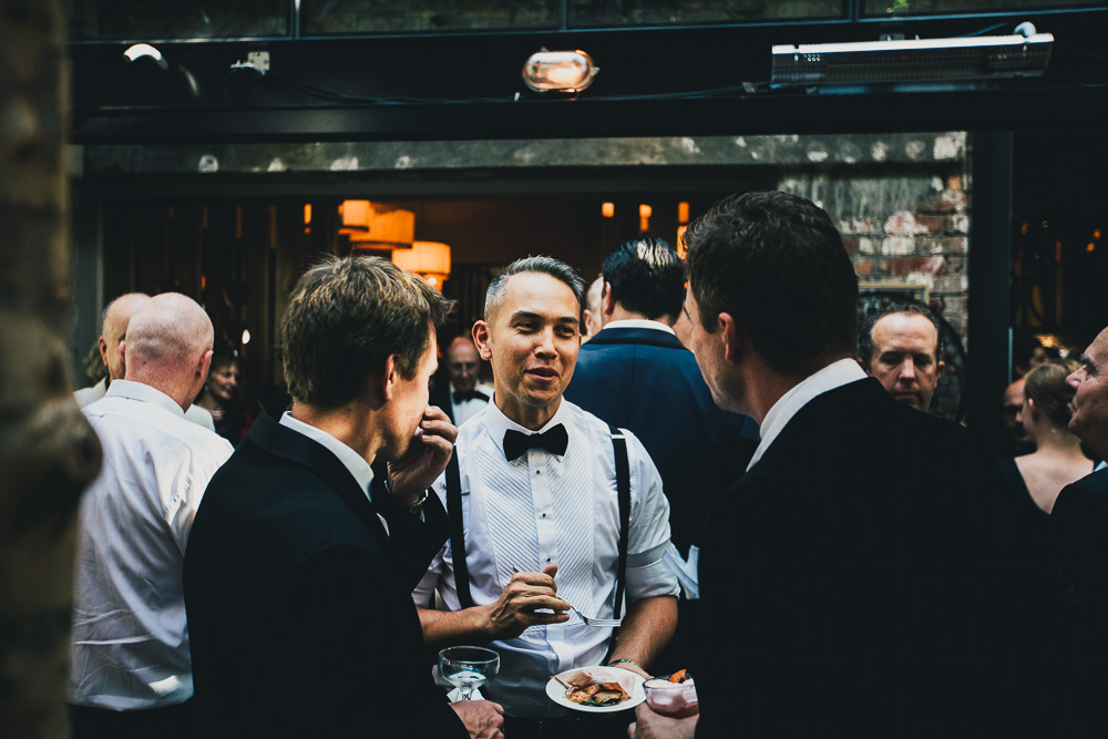 Melbourne Wedding Photographer-59.jpg