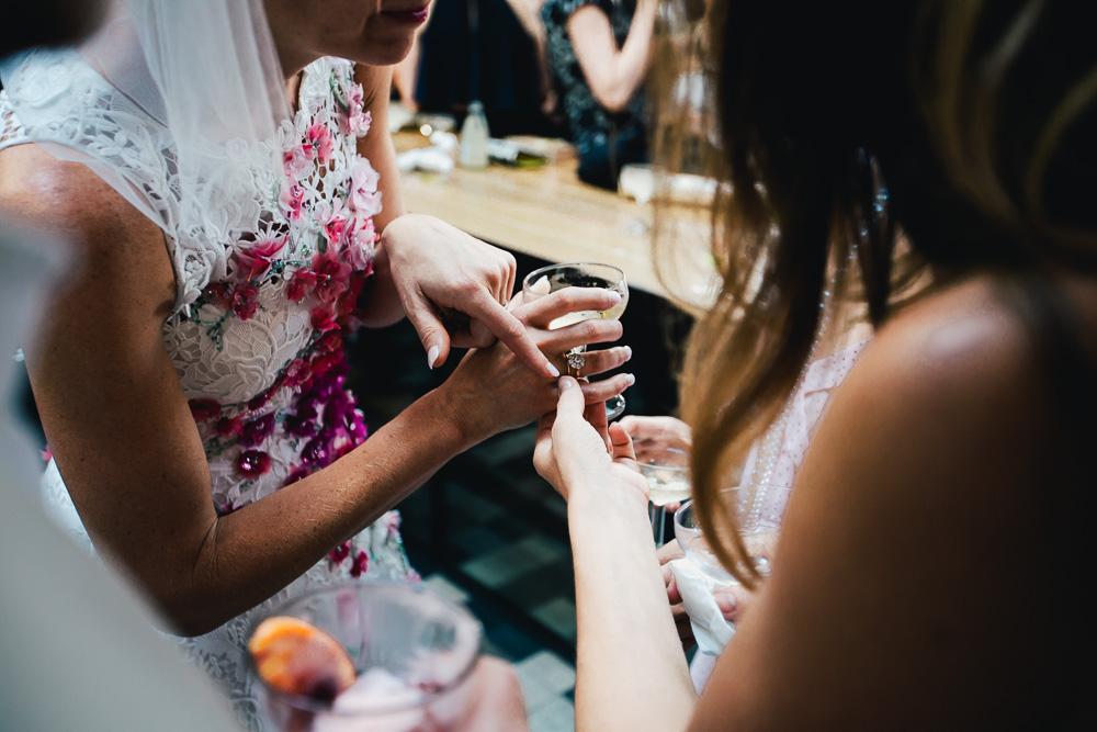 Melbourne Wedding Photographer-61.jpg