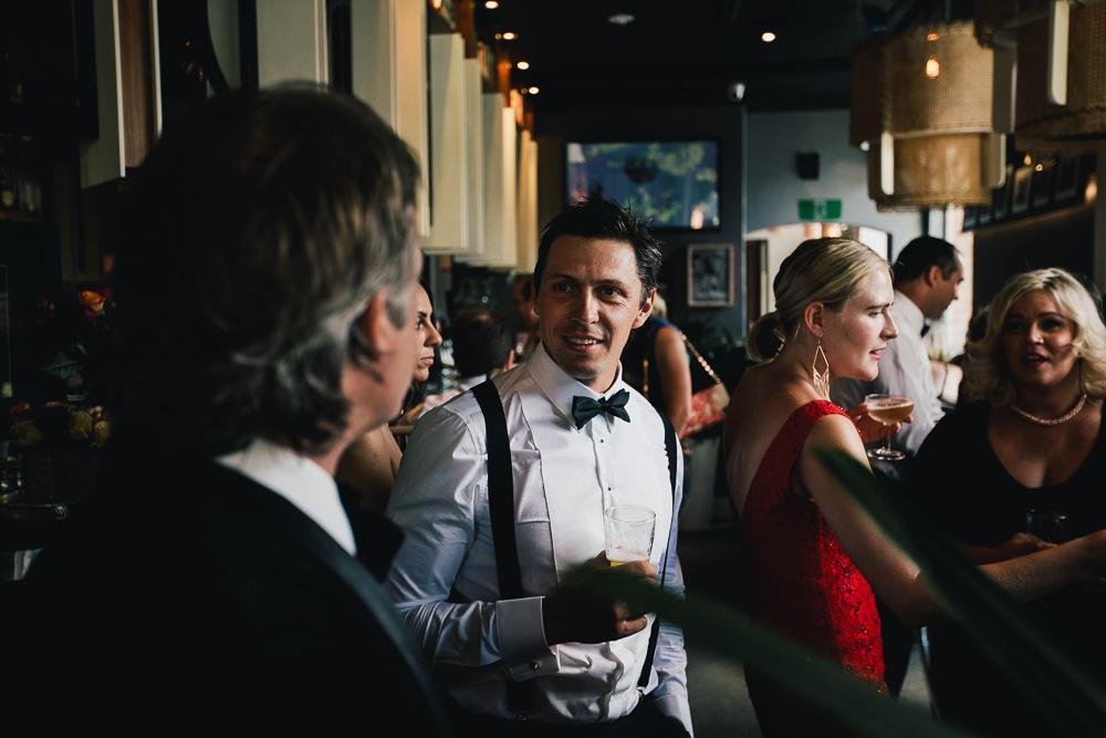 Melbourne Wedding Photographer-65.jpg
