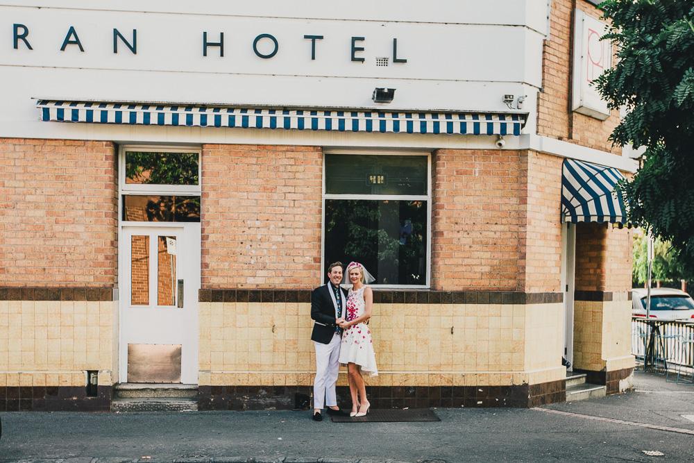 Melbourne Wedding Photographer-68.jpg