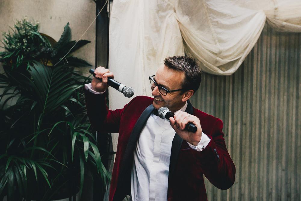 Melbourne Wedding Photographer-70.jpg
