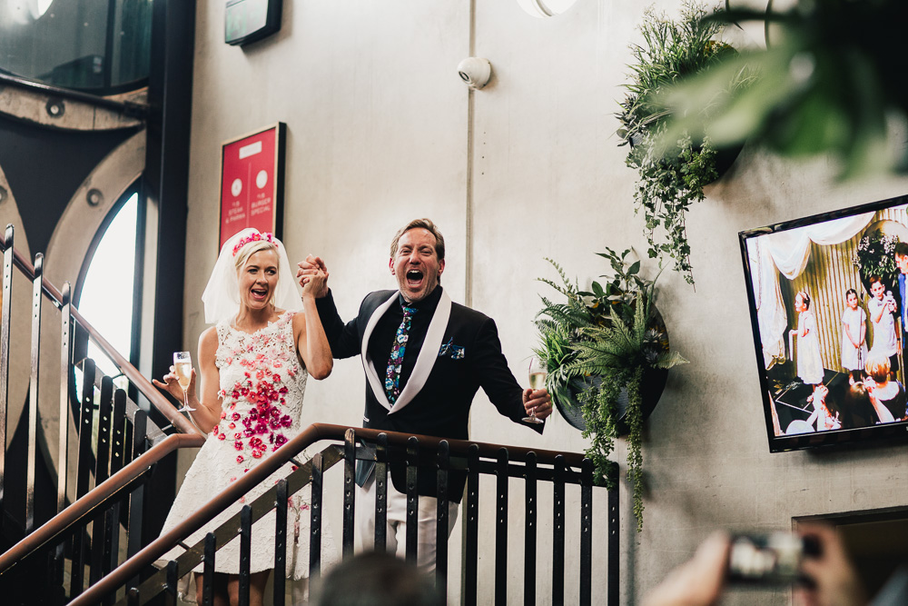 Melbourne Wedding Photographer-71.jpg