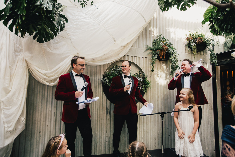 Melbourne Wedding Photographer-72.jpg