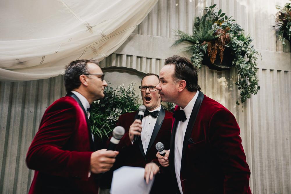 Melbourne Wedding Photographer-74.jpg