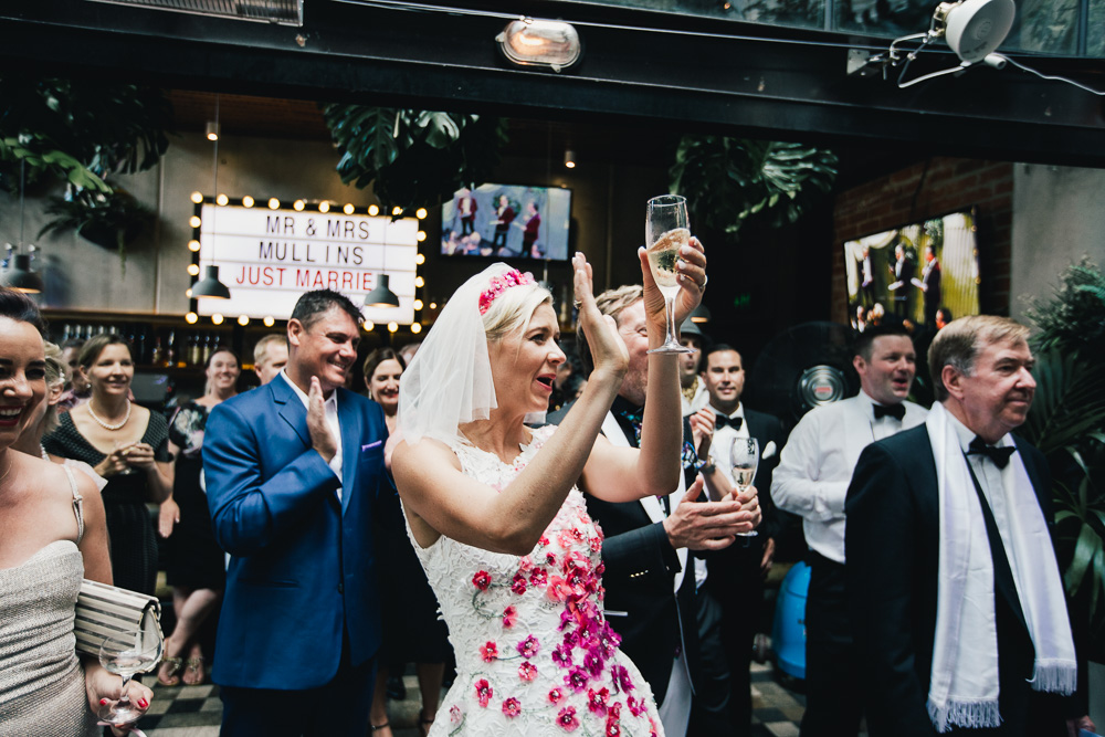 Melbourne Wedding Photographer-75.jpg