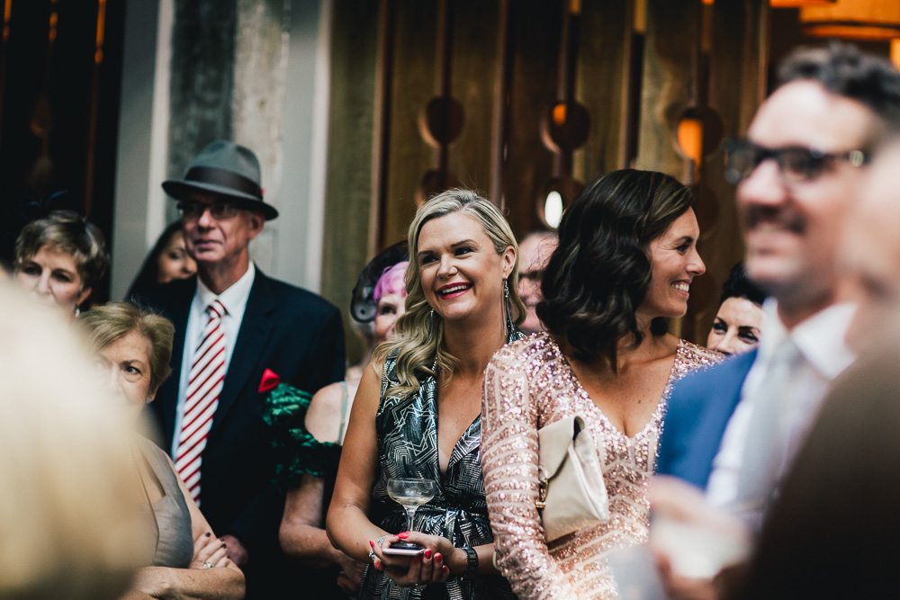 Melbourne Wedding Photographer-78.jpg
