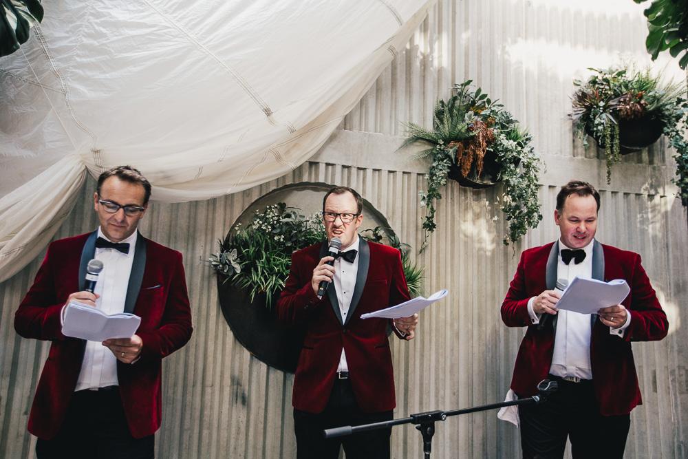 Melbourne Wedding Photographer-76.jpg