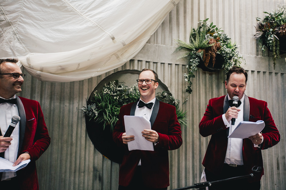 Melbourne Wedding Photographer-81.jpg