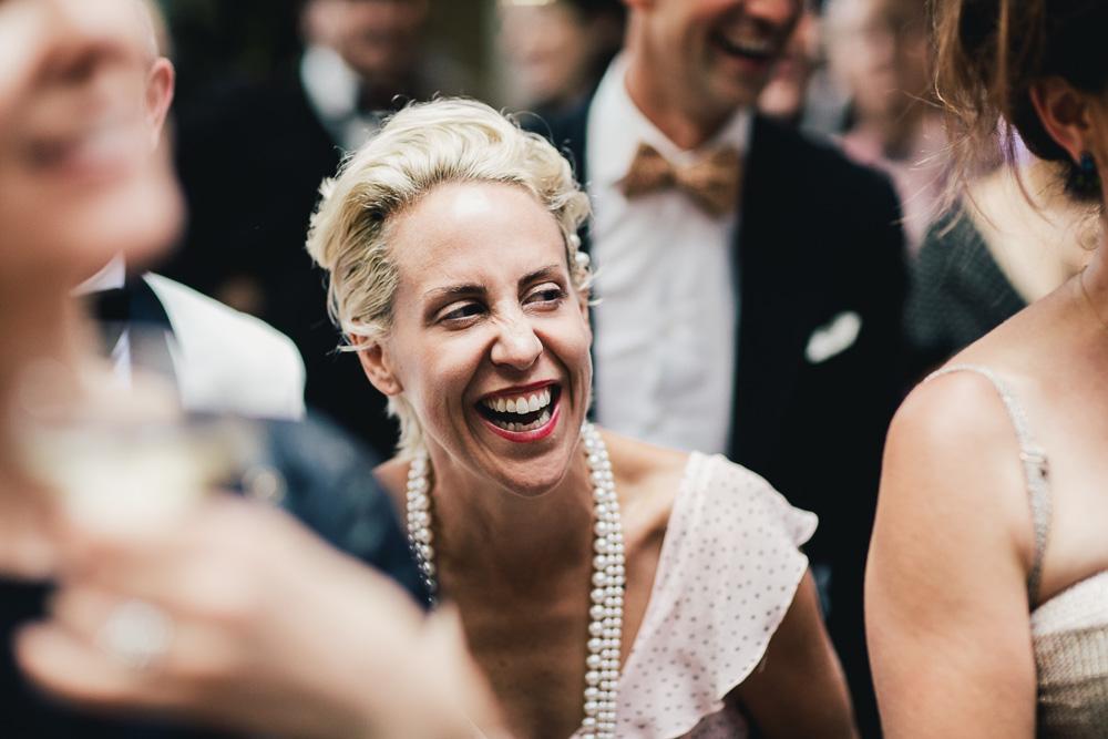 Melbourne Wedding Photographer-80.jpg