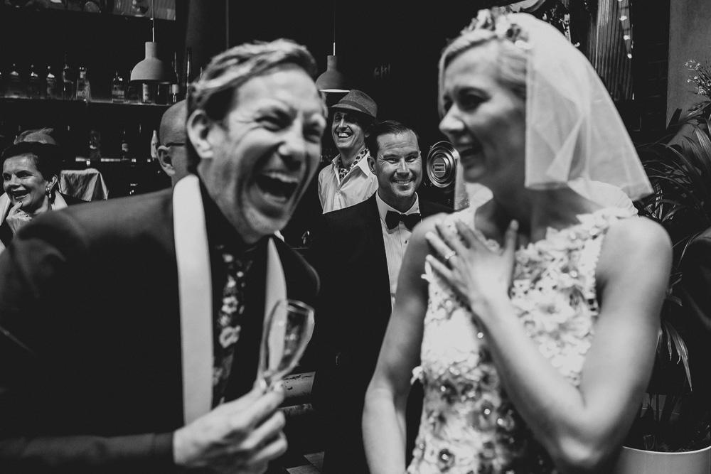 Melbourne Wedding Photographer-82.jpg