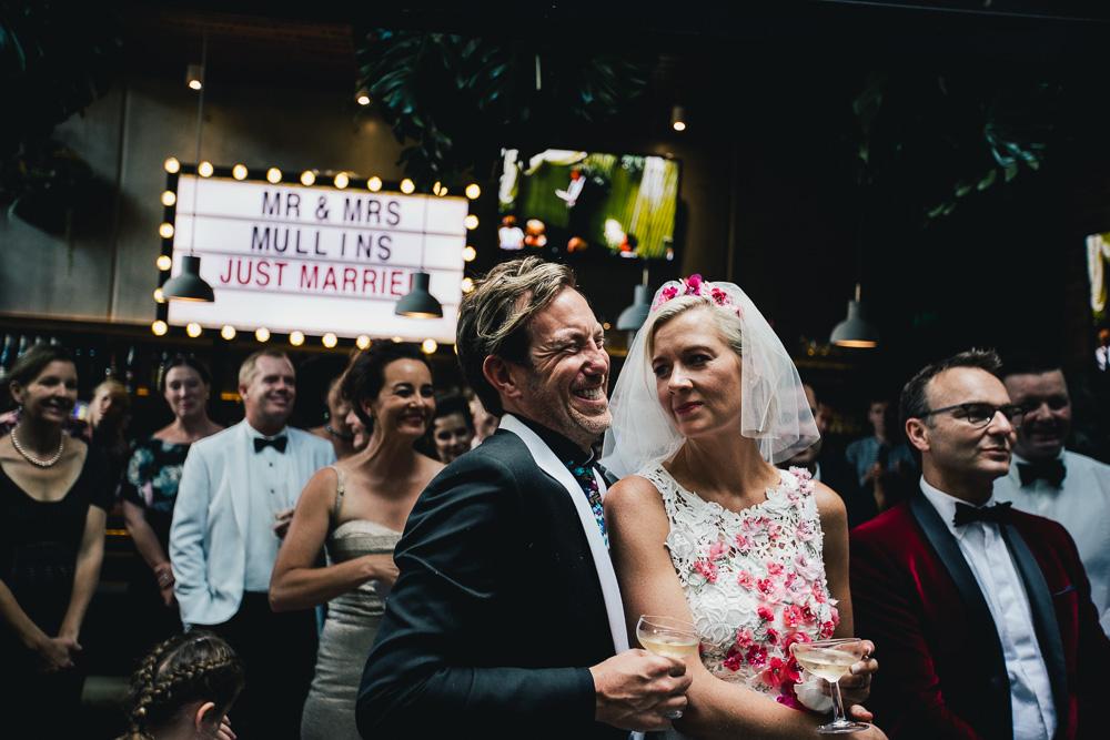 Melbourne Wedding Photographer-83.jpg