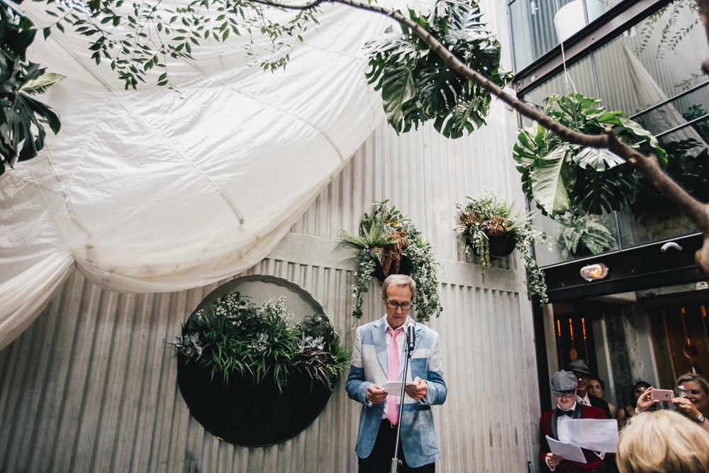 Melbourne Wedding Photographer-87.jpg