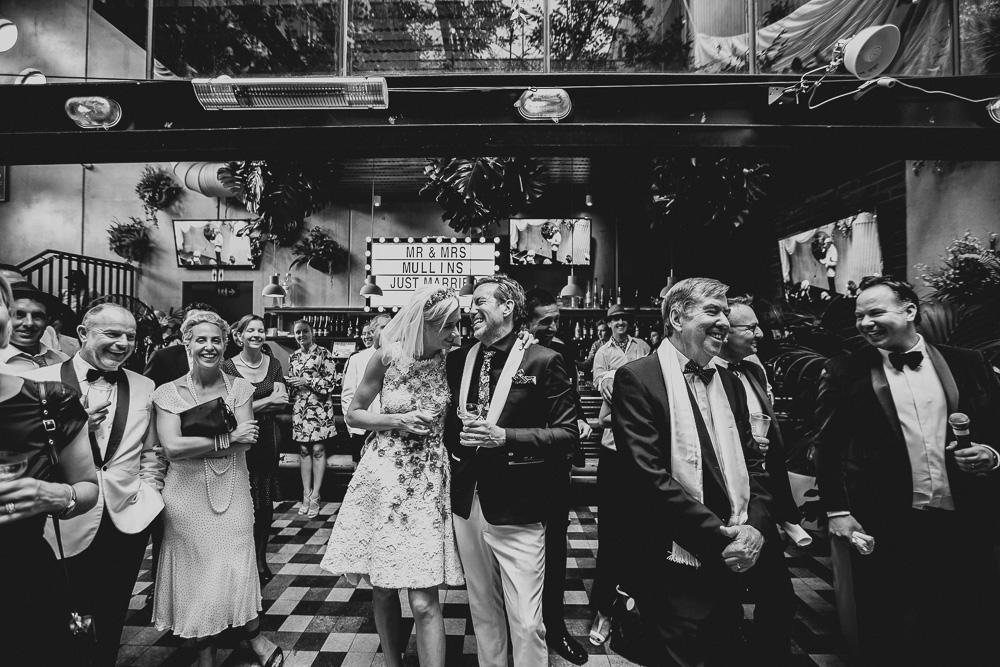 Melbourne Wedding Photographer-88.jpg