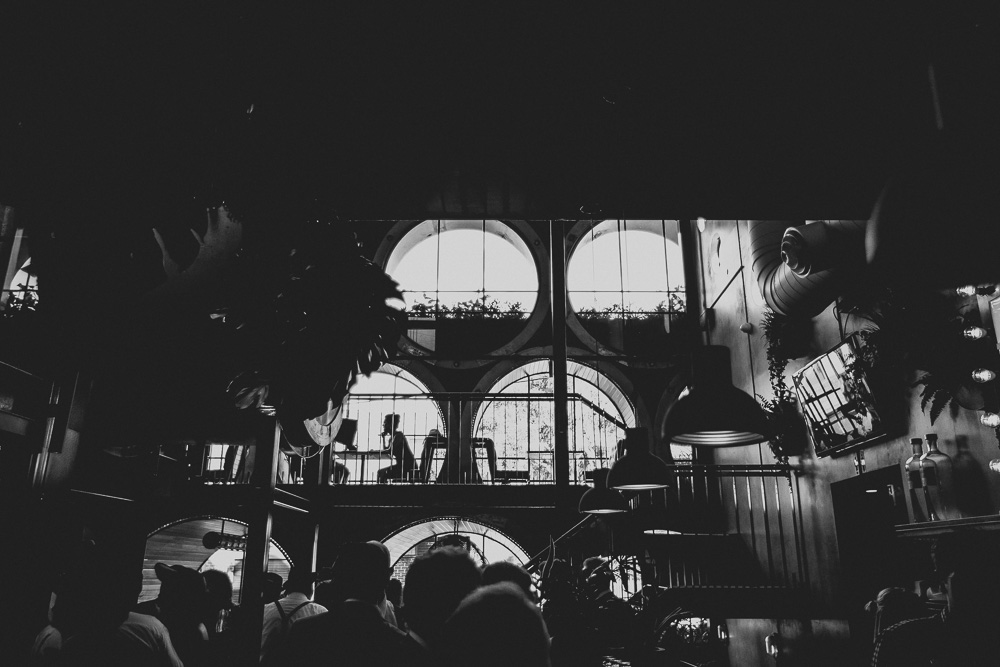 Melbourne Wedding Photographer-91.jpg