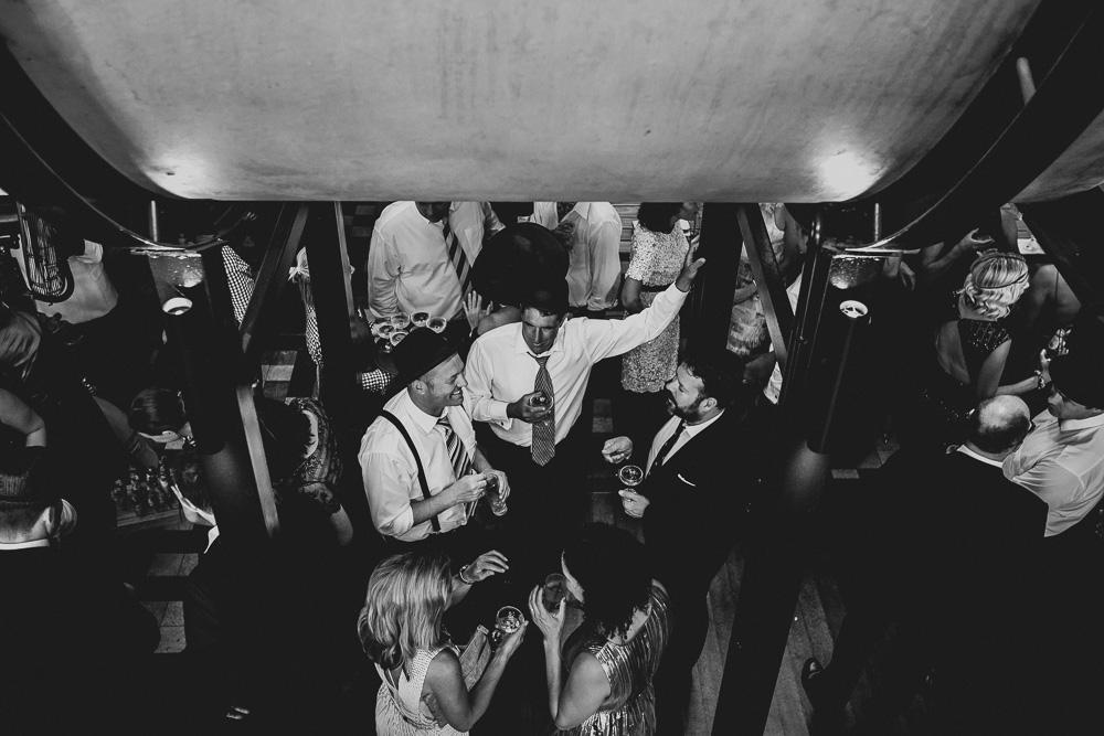 Melbourne Wedding Photographer-92.jpg