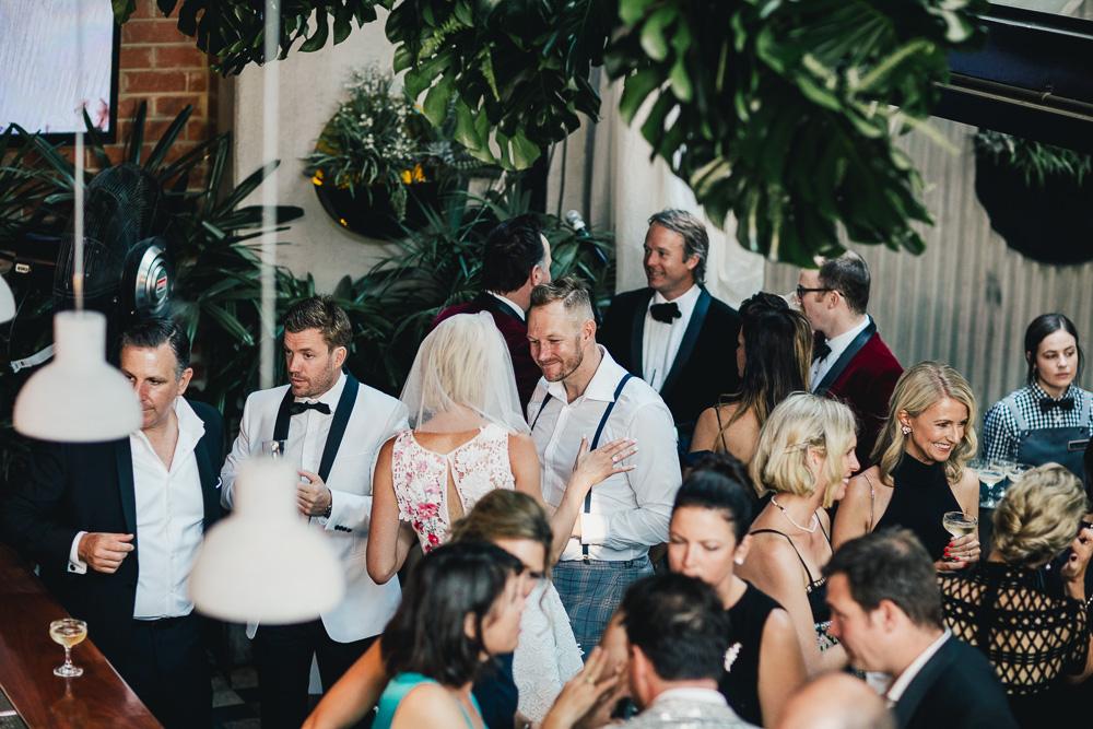 Melbourne Wedding Photographer-93.jpg
