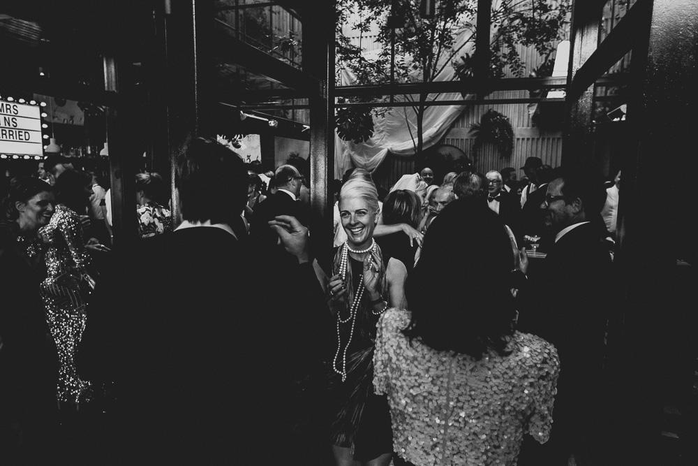 Melbourne Wedding Photographer-97.jpg