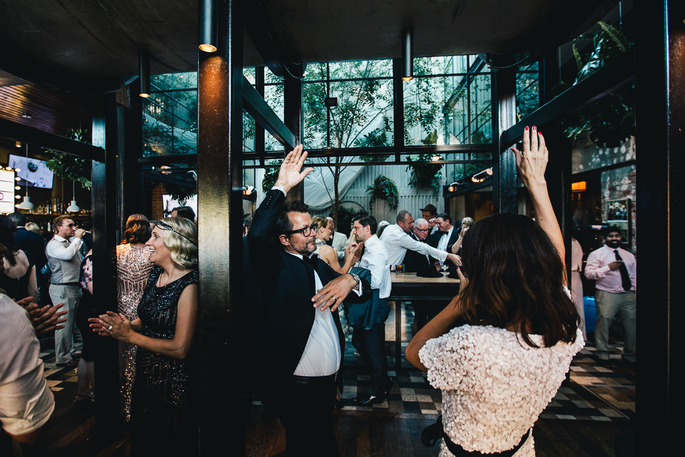 Melbourne Wedding Photographer-98.jpg