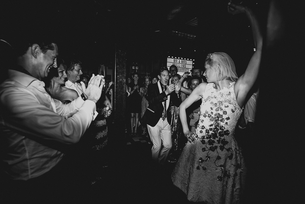 Melbourne Wedding Photographer-109.jpg