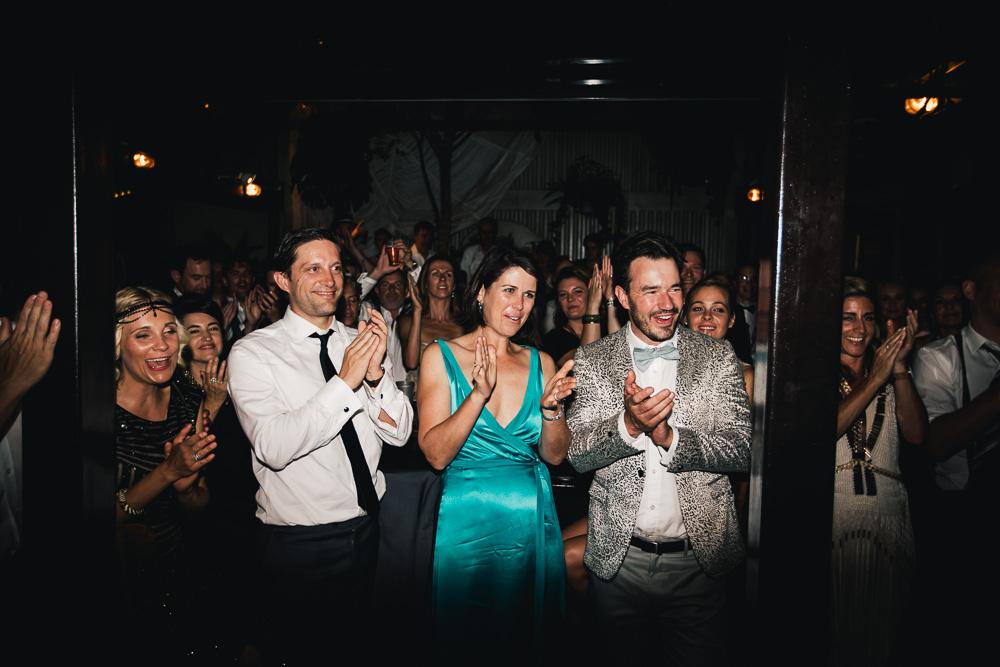 Melbourne Wedding Photographer-108.jpg