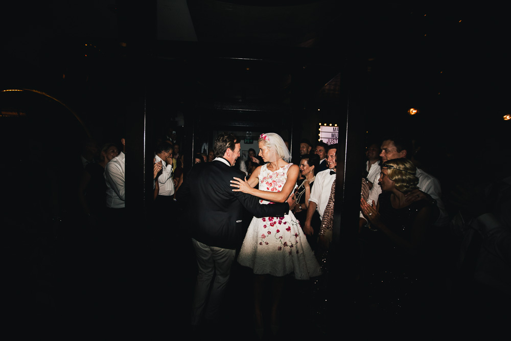 Melbourne Wedding Photographer-111.jpg