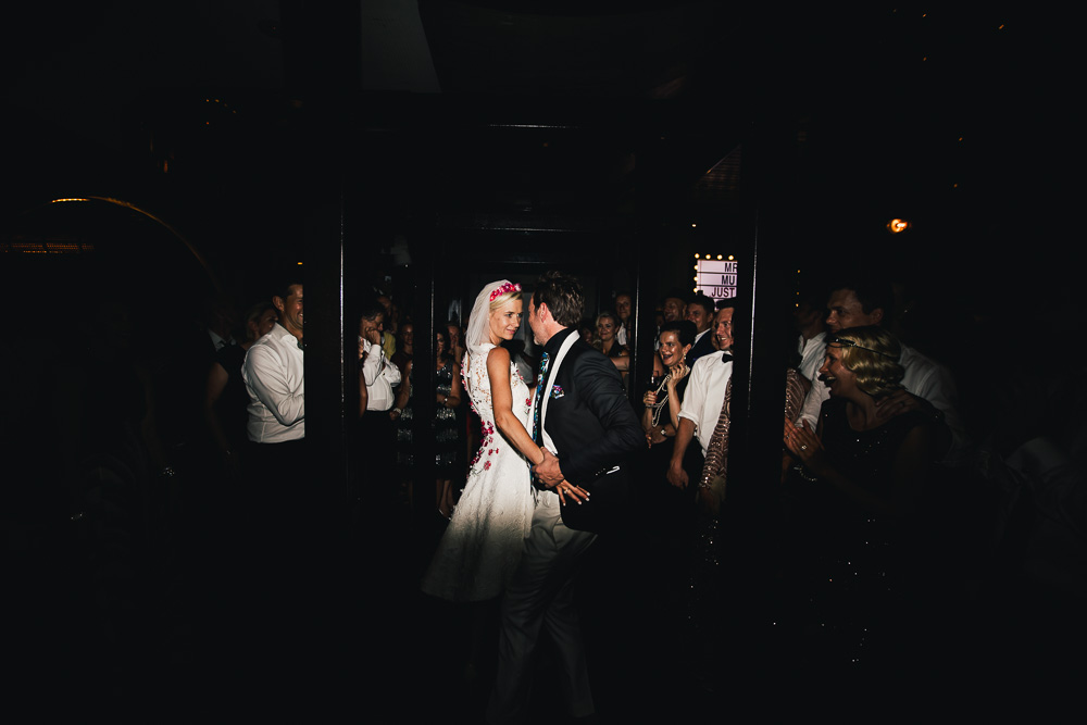 Melbourne Wedding Photographer-110.jpg